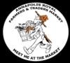 AnnapolisRoyal