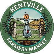 Kentville