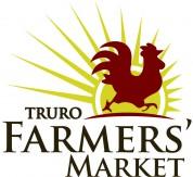Truro_new