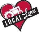 local-love2